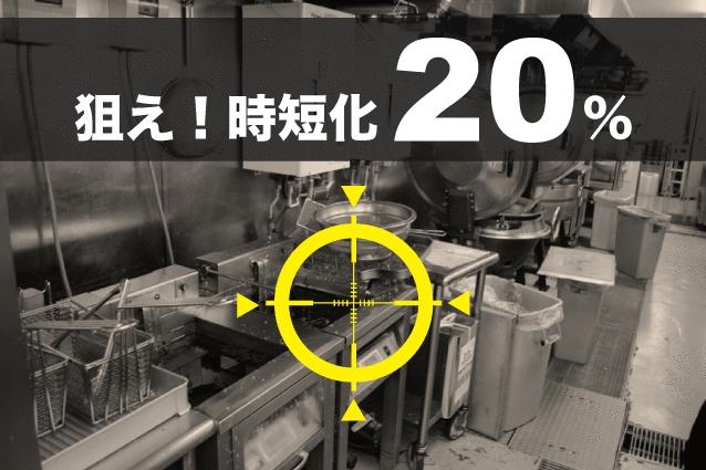 スクリーンショット 2016-12-22 15.34.47